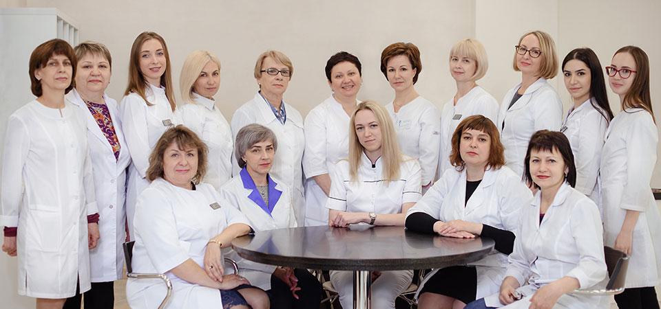 Врачи офтальмологи в Самаре