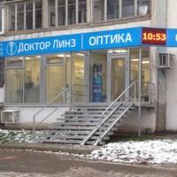 Ново-Вокзальная, 146