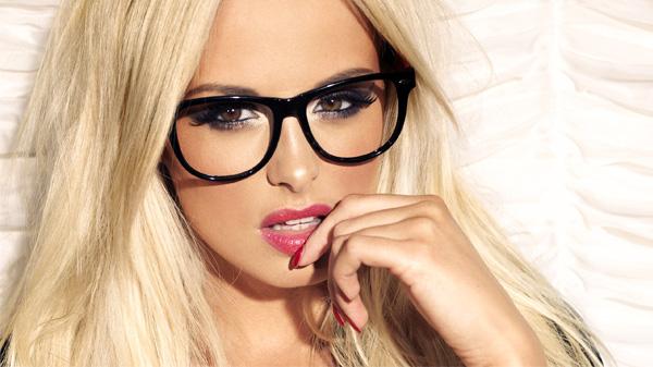 Купить очки в Самаре
