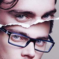 Очки или контактные линзы