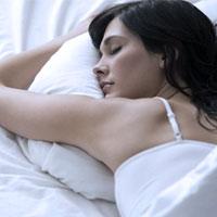 Линзы ночной коррекции