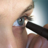 Пахиметрия глаза