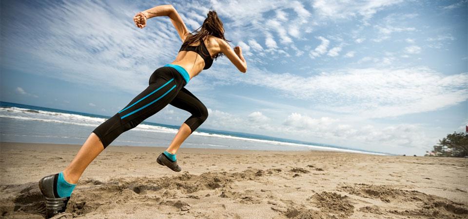 ортокератология и спорт