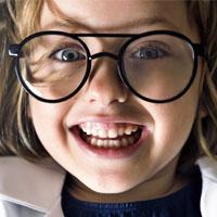 Где лучше купить очки для зрения