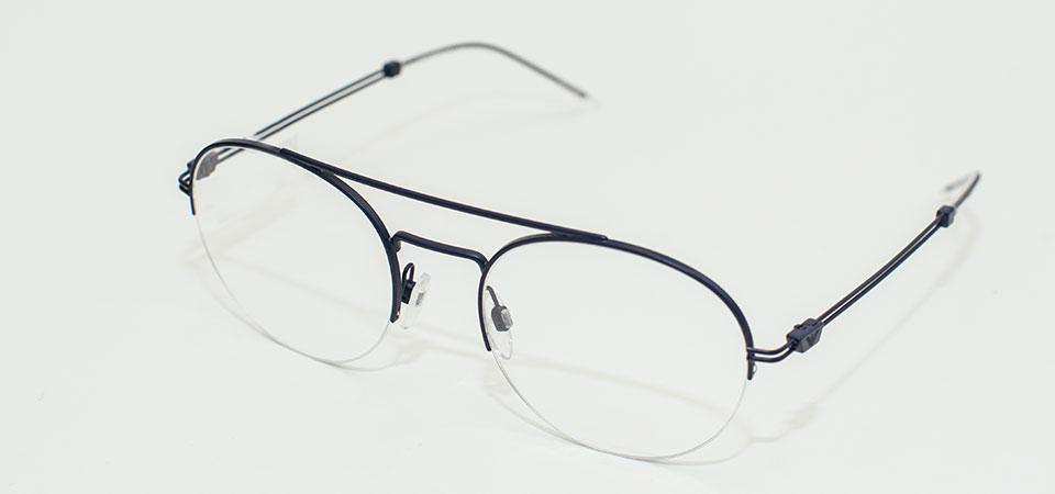 мужские очки