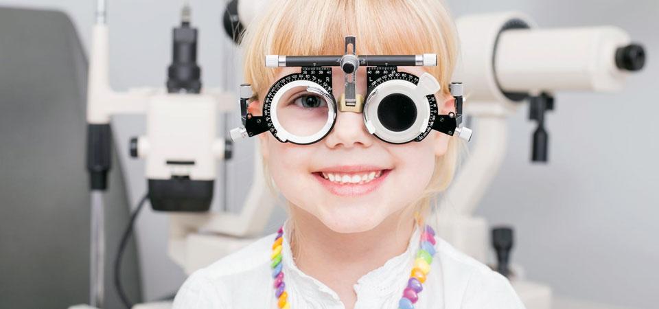 диагностика рефлексии у детей