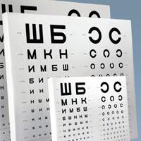 Зрение и успеваемость